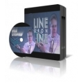 [Ryan Litchfield - Line Upon Line - 4 DVDs ]